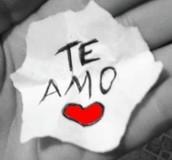 amor (: