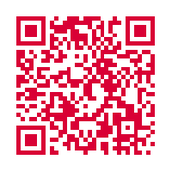 QR Code-Android
