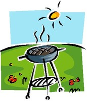 AGM and RCS Barbeque - May 13th