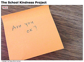 School Kindness Project