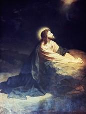 The Theological Virtue of Faith