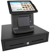 uAccept MB3000 Cloud Connected Point of Sale System
