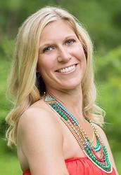 Jess Silberzahn, Director & Mentor