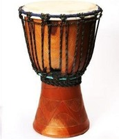 This is just a indivigual bongo drum