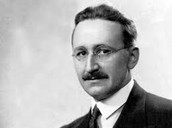 Theories of Hayek: