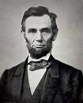 Lincoln Film Analysis