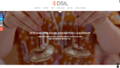 Designing for Social Innovation and Leadership (DSIL) Field Course