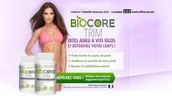 BioCore Trim- Ingredients, Functions & Advantages