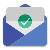 The Best Program You Can Have because of the Inbox Product