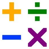 A, S, M, & D