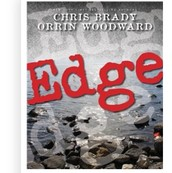 The Edge Series