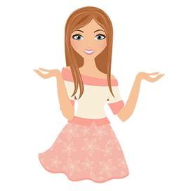 Heather Cox profile pic