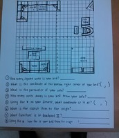 Context for Math