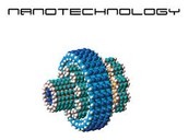 How long has research been conducted on Nanotechnology