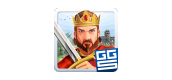 Empire: Four Kindoms-Android