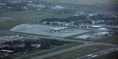 Henri Coandă Airport