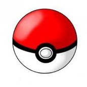 Your pokeball
