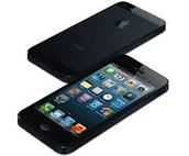 Phones !
