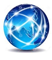oorzaken van globalisering