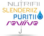 Ariix Nutrifii Brand