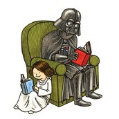October 11th is Star Wars Reads Day!