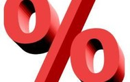APR ( annual % rate)