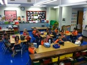 Orange you glad your KIND :)