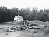 A little about Antietam...