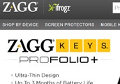 Save Your Money With Zagg Coupon Codes
