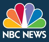 Ferguson News Report