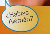Por qué aprender Alemán?