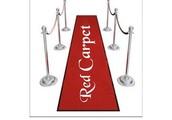 Red Carpet Fashion