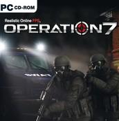 operacion 7