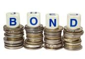 U.S Savings Bonds