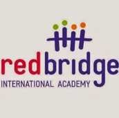 Best International School in Bangalore