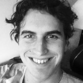 Peter Paul van der Werff profile pic