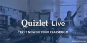 Quizlet now offers Quizlet Live