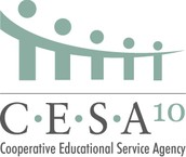 CESA 10 - Educational Technology