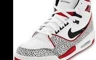 Nike Retros