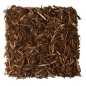 2 cu. ft. Pine Bark Mulch