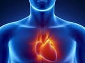 Heart Disease Defined