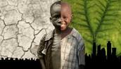 Rwanda's History