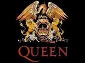 Queen - Best Band Ever