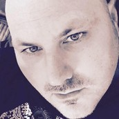 International Psychic Medium and Healer Matt Gibbs