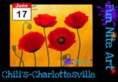 Chili's-Charlottesville