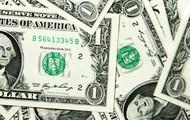Economy                   (Holder)