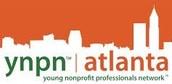 Young Nonprofit Professionals Network