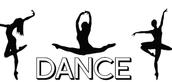 Is Dance A Sport???