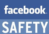 Why Not to post personal  information on Facebook