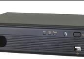 DVR-TVT